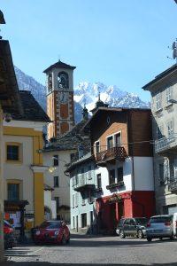 Val Anzasca, Ceppo Morelli