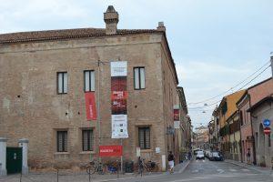Mantova - Planung als Tugend