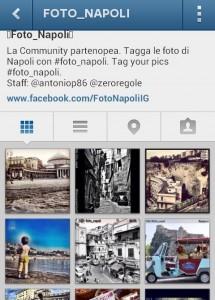 foto_napoli auf Instagram