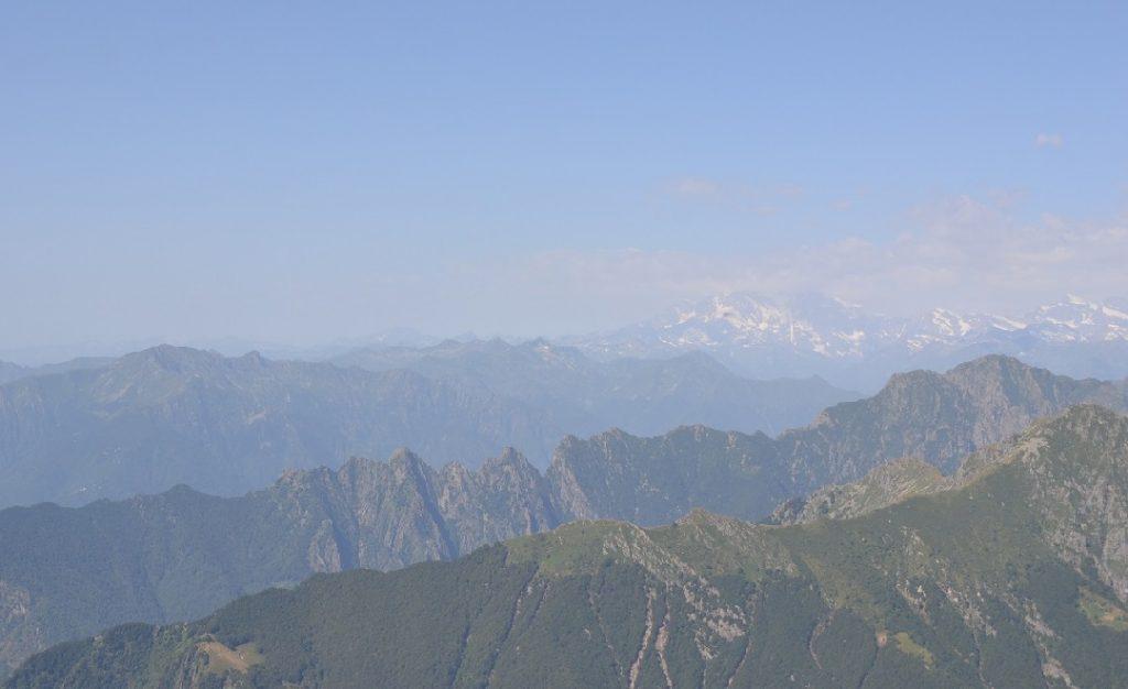 Im Val Grande