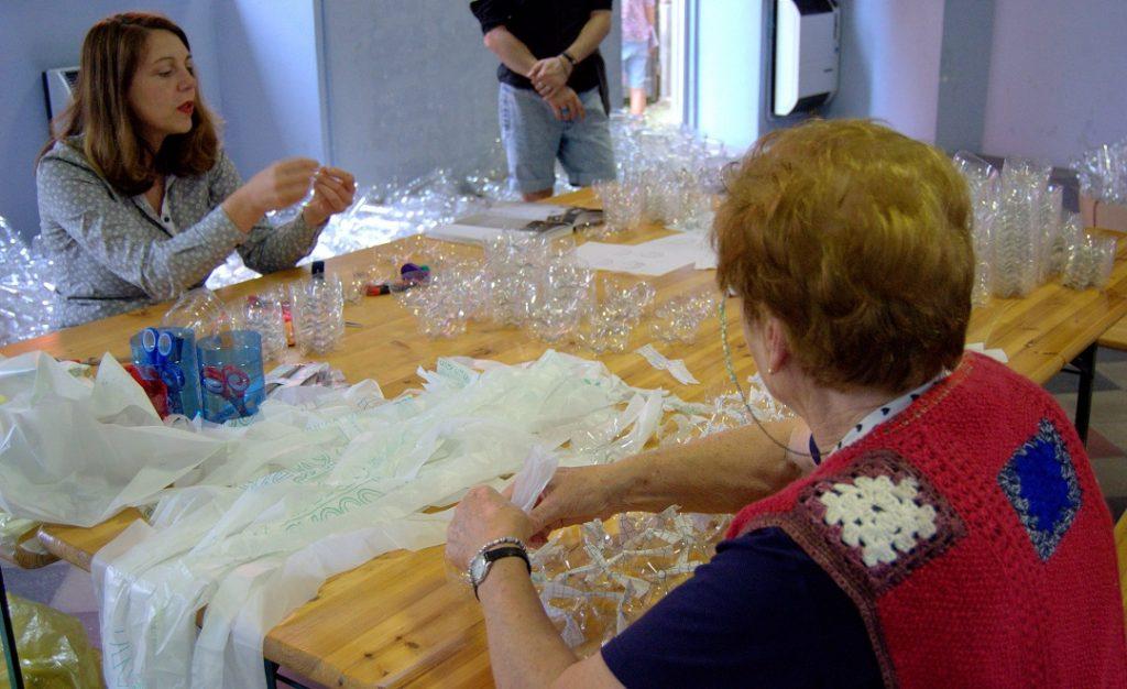 Enrica Borghi workshop Studi Aperti 2016