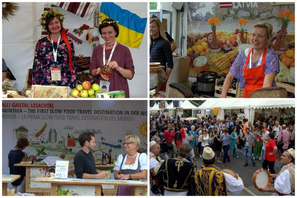slow-food-markt-parco-valentino