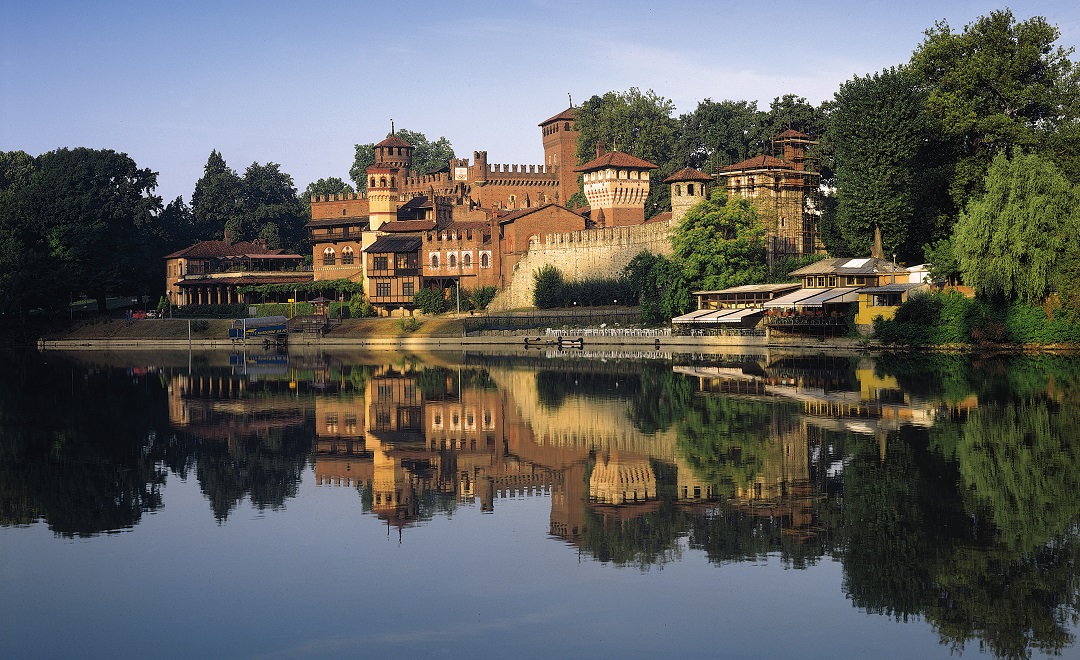 turin-borgo-medievale-1080x660