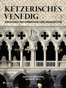 Ketzerisches Venedig Titel