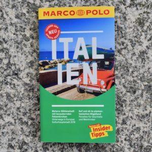 Marco Polo Italien