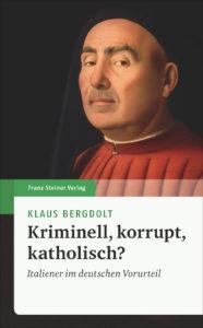 COVER_Italiener_im_deutschen_Vorurteil