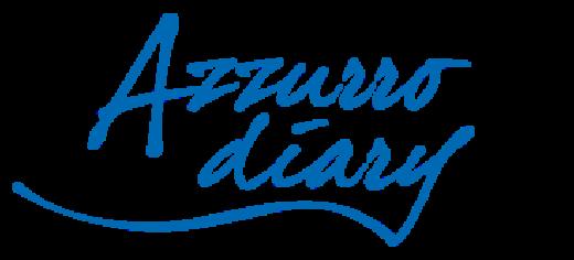 Azzurro Diary
